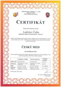 certifikat-med-2016