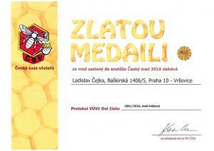 zlata-medaile-2016