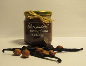 coko-medova-pomazanka